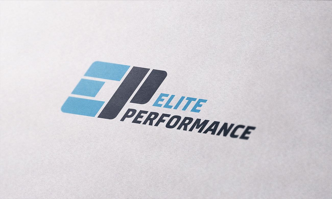 Elite Performance