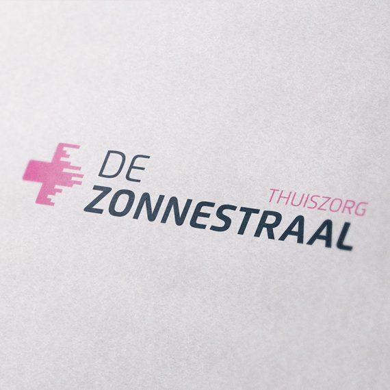 De Zonnestraal