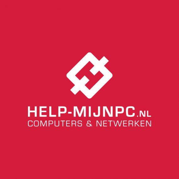 Helpmijnpc.nl