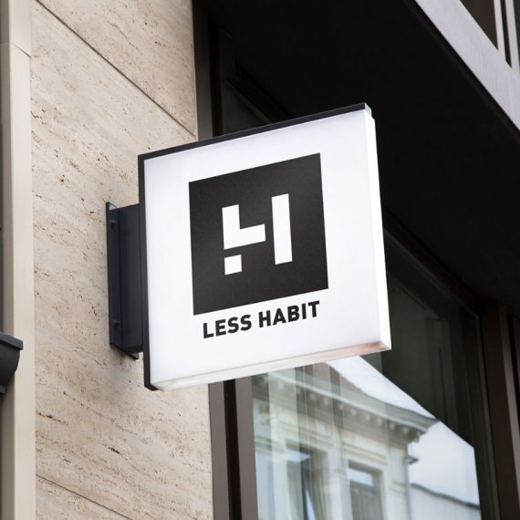 Less Habit