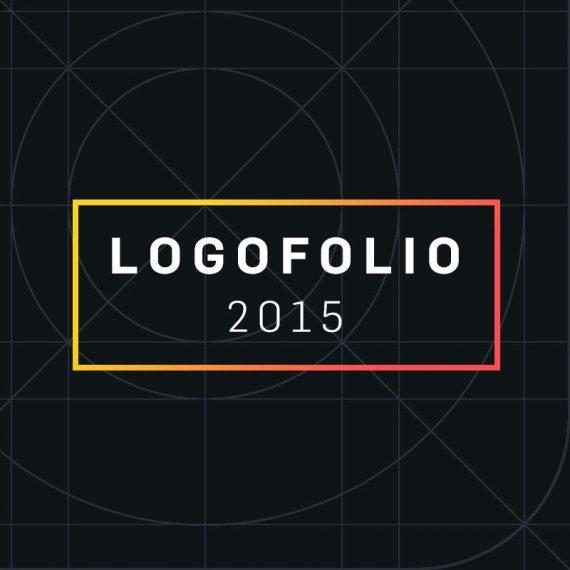 Logofolio_2015