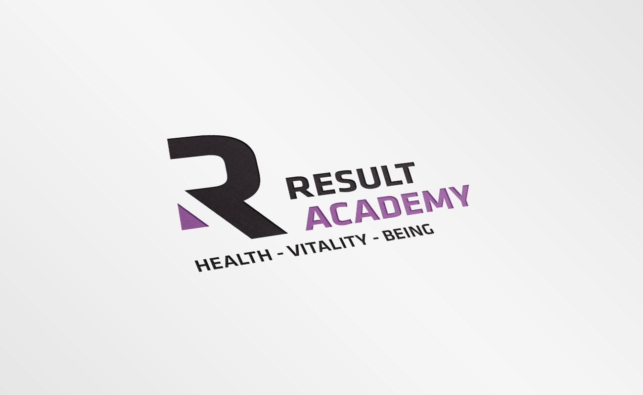 Result Academy