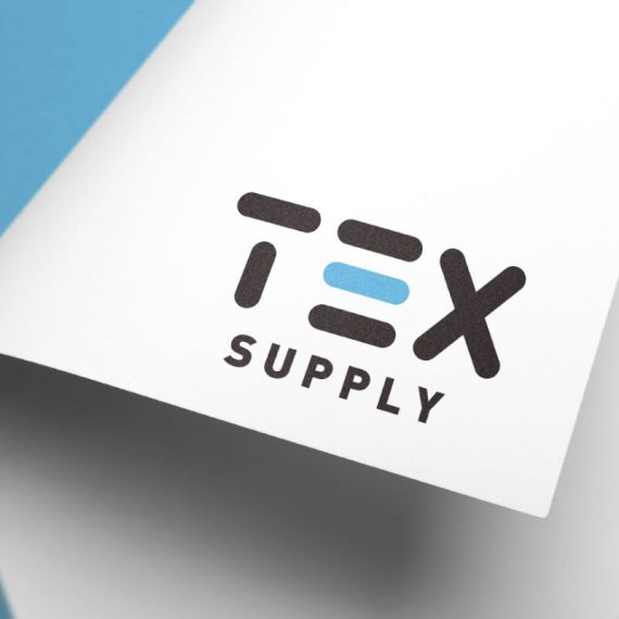 TEX Supply
